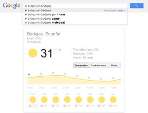 Google-el-tiempo