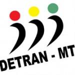 Detran MT IPVA – Valor, Tabela