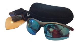 puma-sunglasses-kit