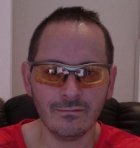 puma-sunglasses-orange