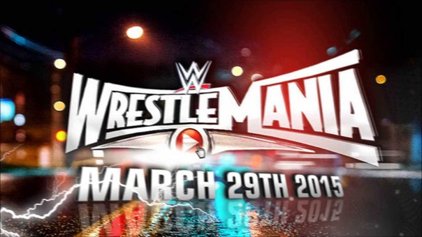 one more match for wrestlemania 31