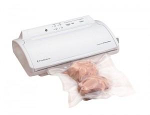 2-FoodSaver GameSaver Deluxe vacuum sealer
