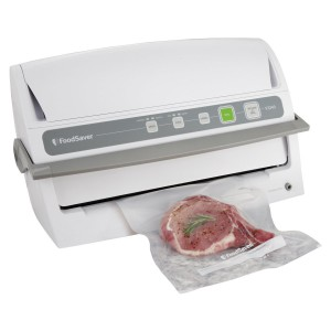 vacuum sealer, Top 5 Best Vacuum Sealer Reviews