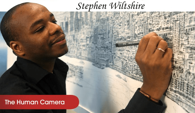 Stephen-Wiltshire-The-Human-Camera