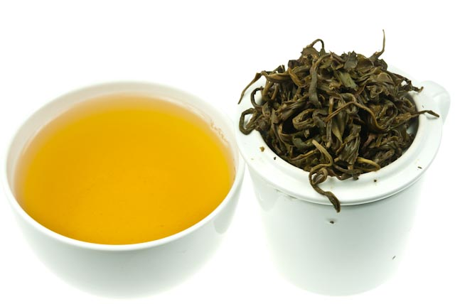 Gunpowder-Gold-from-Big-Tea-House-Infusion