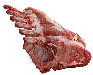 foreloin-χοιρινό-κρέας-ακατέργασ-t-20060290