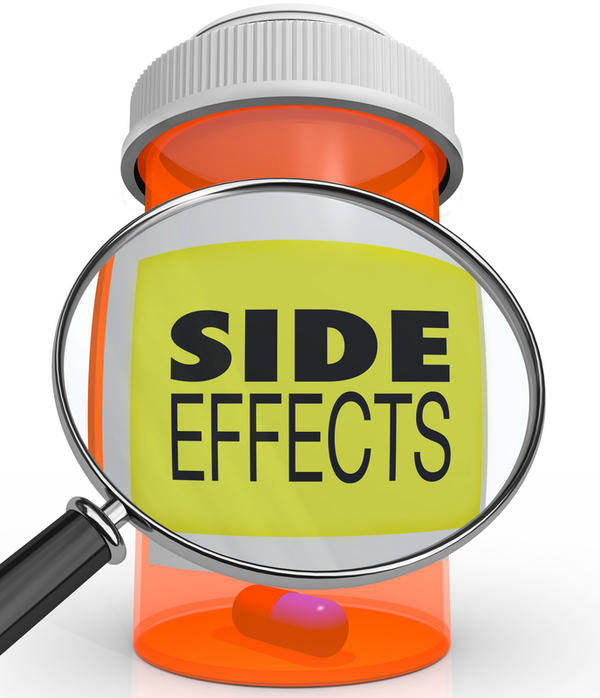 lipitor-side-effects