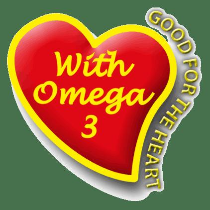 heart-o3