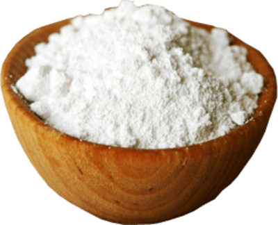 Baking-Soda-EndAllDisease