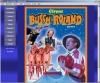 Circus Busch-Roland
