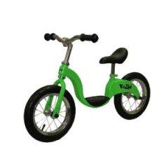 Kazam bike Review