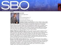 SBO2014