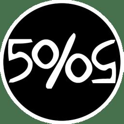 5050bjj-logo_main