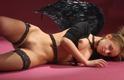 blackangel2.jpg
