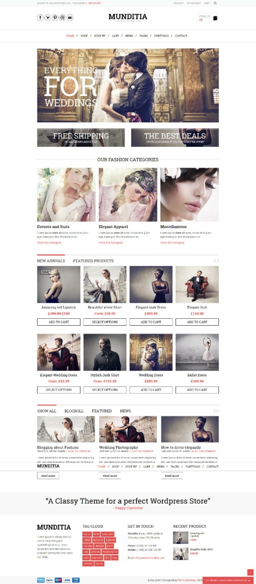 Munditia-Woocommerce-shop-feminine-stylish