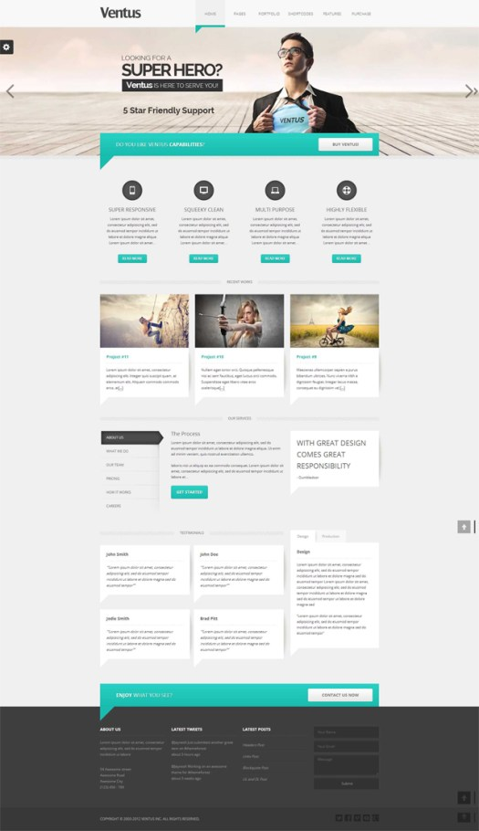 Ventus-Multi-Purpose-Theme