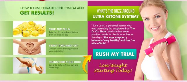 ultra-ketone-system2