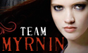 The Morganville Vampires by Rachel Caine