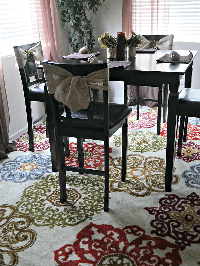 Big Lots Kitchen Tables : kitchen, tables, Dining, Furniture, Definition, Pics|, (50)++, Ideas, DOWNLOAD