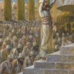 Solomon_Dedicates_the_Temple_at_Jerusalem