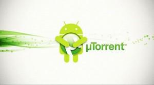 Descargar uTorrent 2