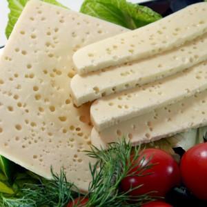 peyniri-saklamak