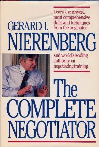 Nierenberg-negotiations-book.jpg