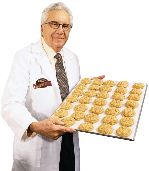 homemain siegal - NO.1 WEIGHT LOSS Dr. Siegal's COOKIE DIET PLAN REVIEW