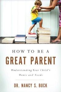 greatparentbookcover