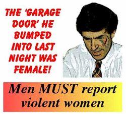 Men-who-are-battered.jpg