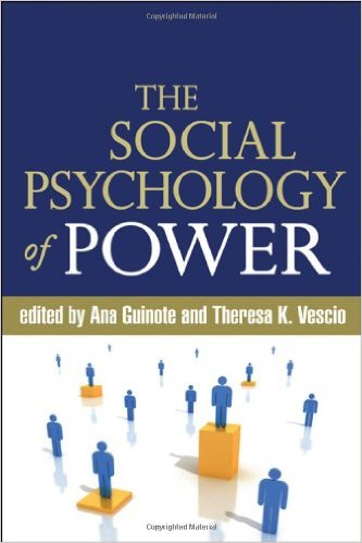 Social-psychology-power.jpg