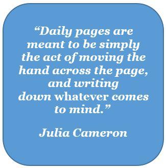 Cameron-quote.JPG