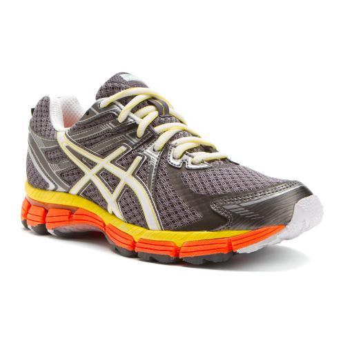 Asics GT 2000 2 GTX1 Top 10 Best Waterproof Trail Running Shoes