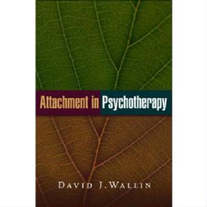David-Wallins-Book.jpg
