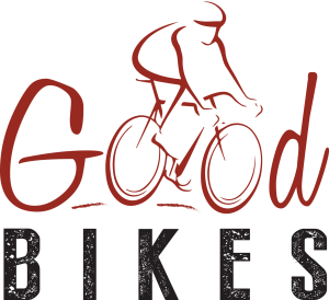Good-Bikes-2