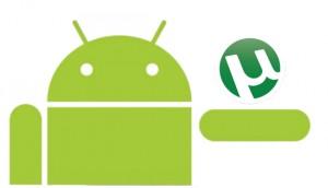 descargar utorrent para movil o celular 5