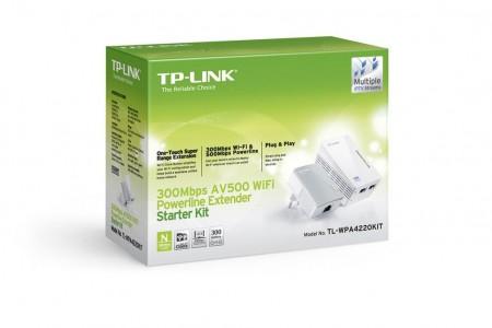 TL-WPA4220KIT(EU)c-g