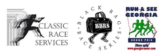 Classic Race Services