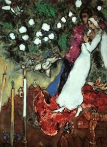 Marc Chagall poesie2 bijbel, geld en delen,sociale status quo, jezus een rebel, jezus een revolutionair, Jezus zoon van God,spirituele leider,