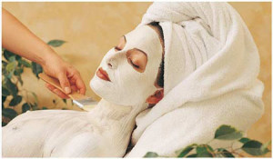 white_clay_mask