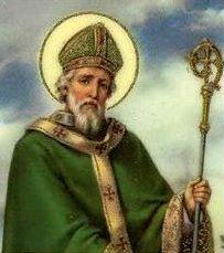 San-Patricio