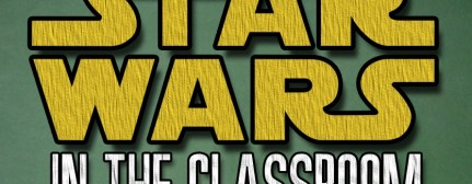 Star Wars Teaching and Learning Resources