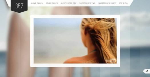 357-WordPress-theme-full-width-portfolio