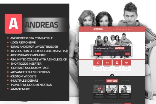andreas-responsive-WordPress-theme-1