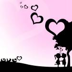 Sweet-Cute-Love-Happy-Valentines-Day-HD-Wallpaper-1600x1200