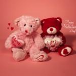 cute-Valentines-day-2016-background