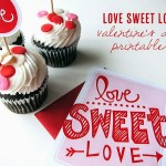 cute valentines day 14 february pictures for whatsapp facebook
