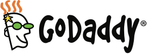 godaddy hosting services 1 - TOP 20 BEST WEBHOSTING AND DOMAIN PROVIDERS