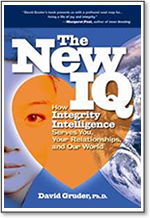 The_New_IQ_Front_Cover_Framed
