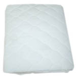 crib mattress, Looking For The Best Baby Crib Mattress?